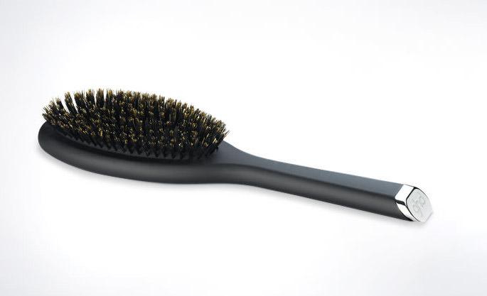 ClioMakeUp-spazzola-per-capelli-19-ghd