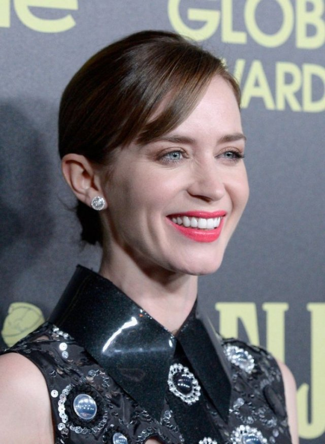 ClioMakeUp-star-disney-nuove-uscite-film-remake-live-action-emily-blunt-mary-poppins-4
