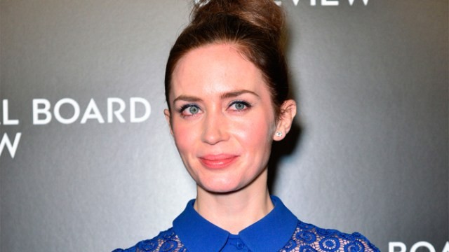 ClioMakeUp-star-disney-nuove-uscite-film-remake-live-action-emily-blunt-mary-poppins