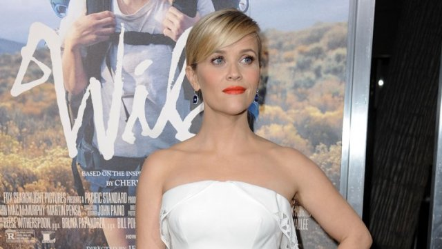 ClioMakeUp-star-disney-nuove-uscite-film-remake-live-action-reese-witherspoon-trilli-2
