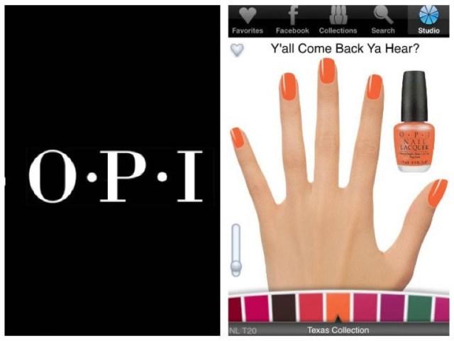 cliomakeup-10-app-donna