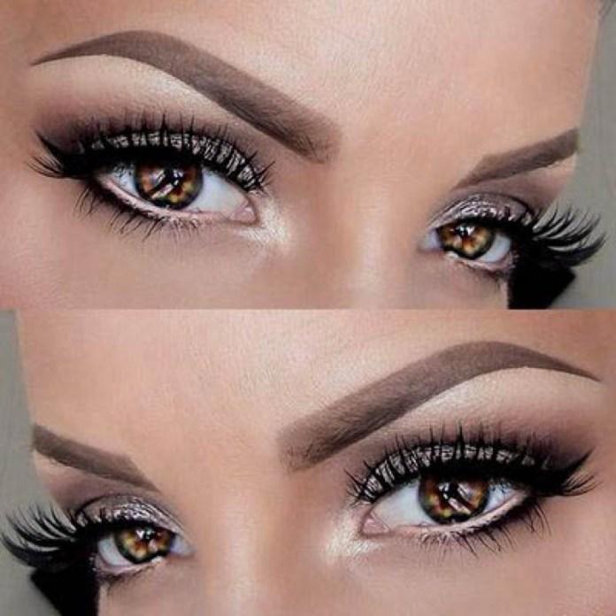 cliomakeup-5-beauty-trend-sconsiglio-19