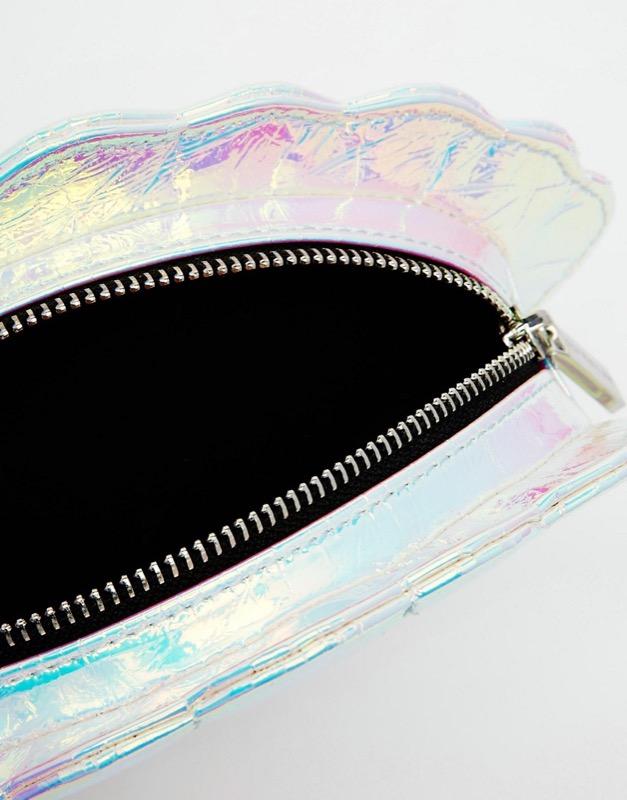 cliomakeup-accessori-trucchi