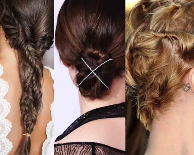 cliomakeup-acconciature-primavera-semplici-capelli-corti-medi-lunghi-copertina