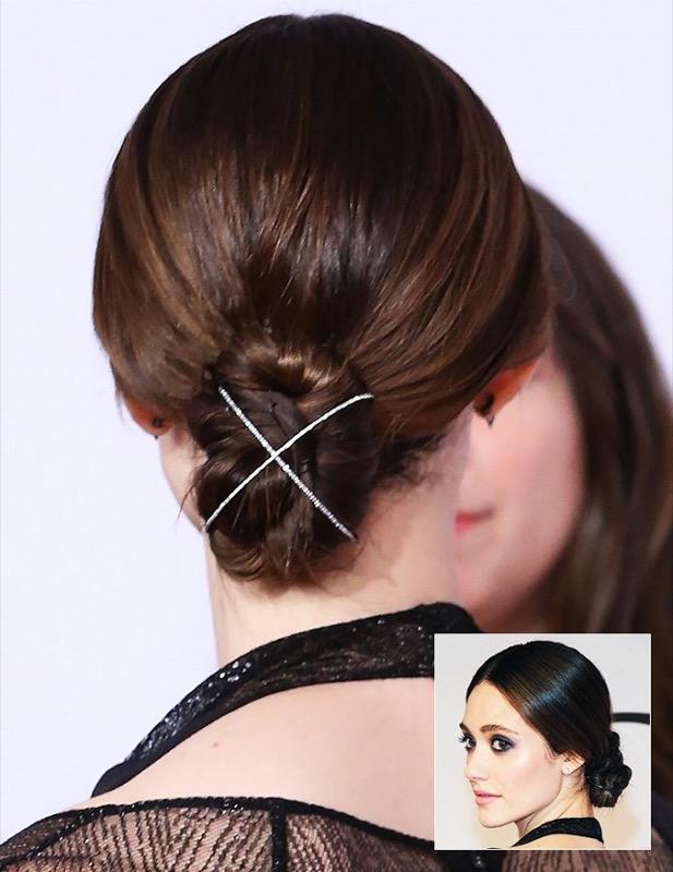 cliomakeup-acconciature-primavera-semplici-capelli-medi-lunghi-chignon-2