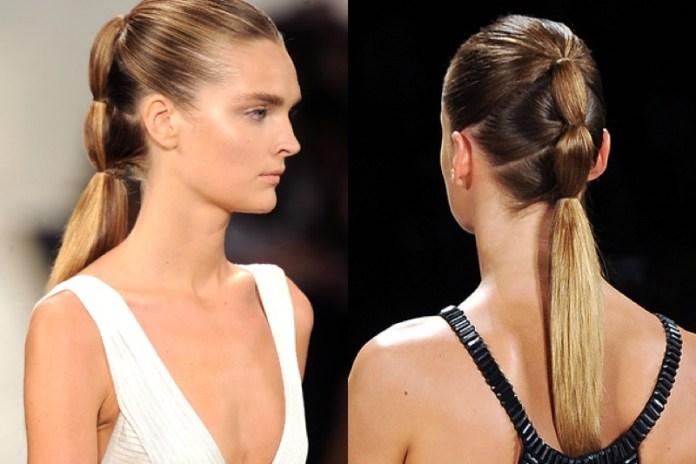 cliomakeup-acconciature-primavera-semplici-capelli-medi-lunghi-code-3