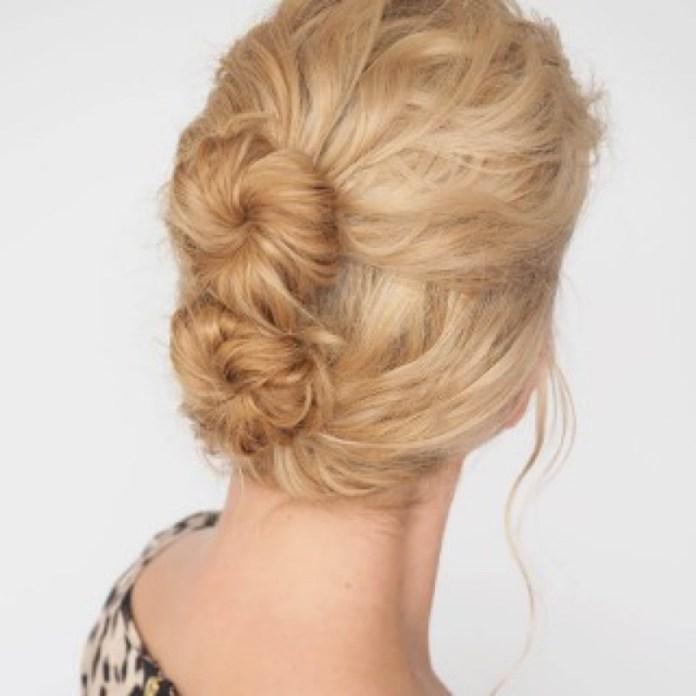 cliomakeup-acconciature-primavera-semplici-capelli-medi-lunghi-ricci-mossi-4