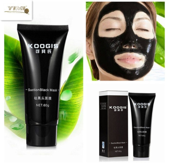 cliomakeup-black-mask