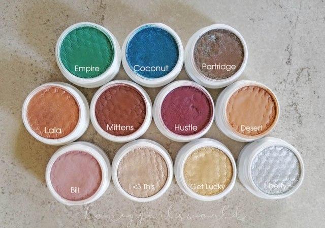 cliomakeup-brand-cosmetici-stranieri-ombretti-colourpop-1