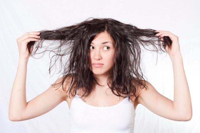 cliomakeup-capelli-grassi-unti-consigli-rimedi-naturali-capelli-fini-fragili