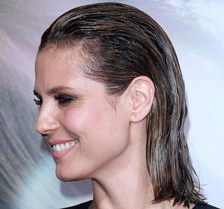 cliomakeup-capelli-grassi-unti-consigli-rimedi-wet-hair