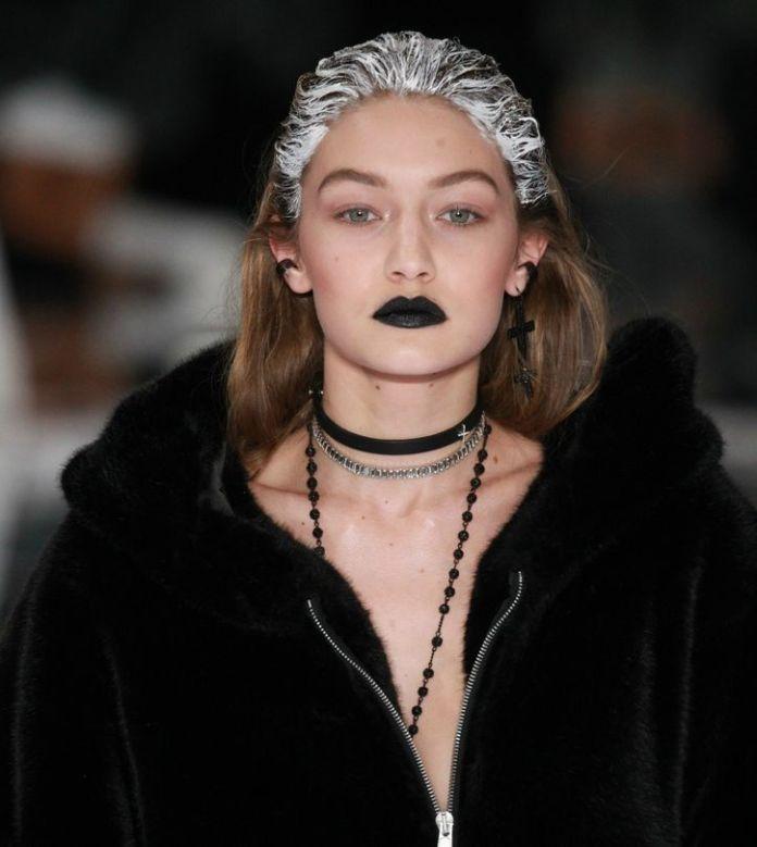 cliomakeup-capelli-orribili-acconciature-disastro-rovinano-trucco-makeup-gigi-hadid