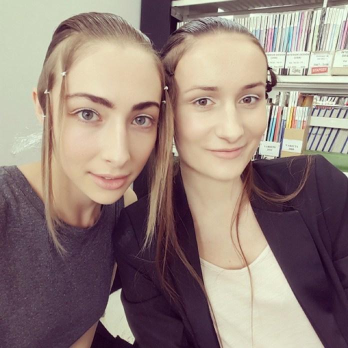 cliomakeup-capelli-orribili-acconciature-disastro-rovinano-trucco-makeup-modelle