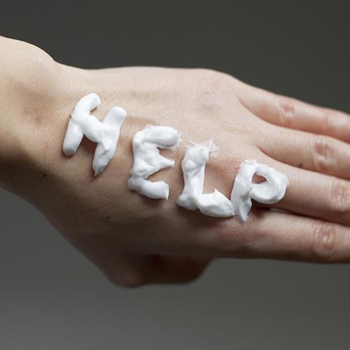 cliomakeup-maschere-mani-unghie-ricette-diy-crema-help