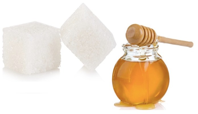 cliomakeup-maschere-piedi-ricette-diy-pedicure-pediluvi-miele-zucchero