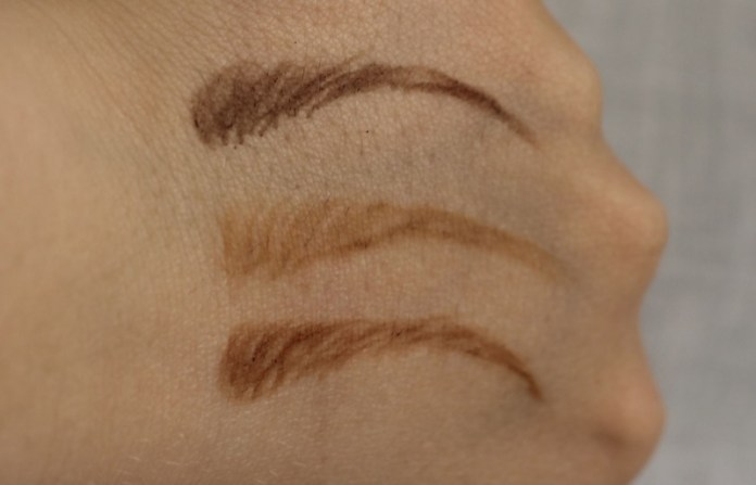 cliomakeup-mini-recensione-micro-brow-pencil-nyx-10