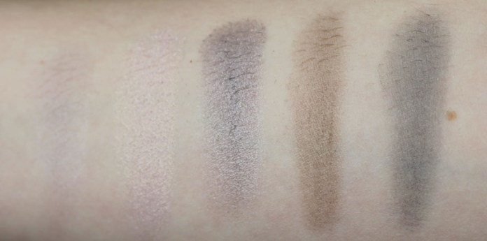 cliomakeup-mini-recensione-palette-butt-naked-eyes-nyx-7