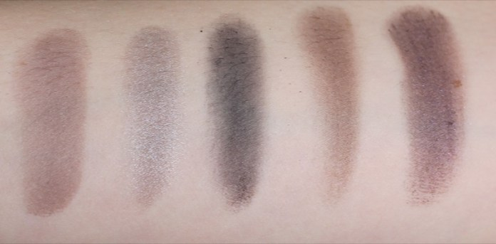 cliomakeup-mini-recensione-palette-butt-naked-eyes-nyx-8