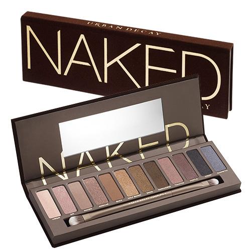 cliomakeup-palette-ombretti-migliori-top-prodotti-prodotti-urban-decay-naked1