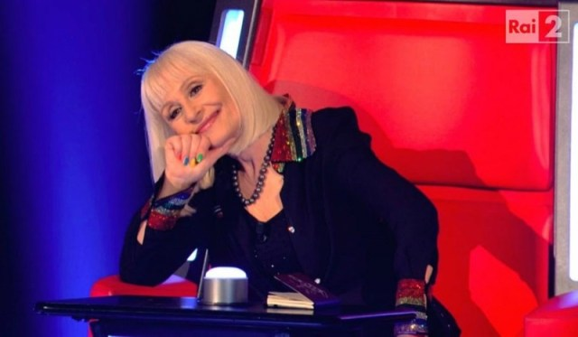 cliomakeup-personaggi-tv-look-iconici-raffaella-carra-the-voice