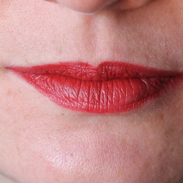 cliomakeup-recensione-nyx-matte-lipstick-11