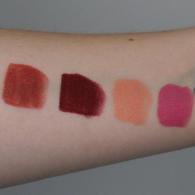 cliomakeup-recensione-nyx-matte-lipstick-3