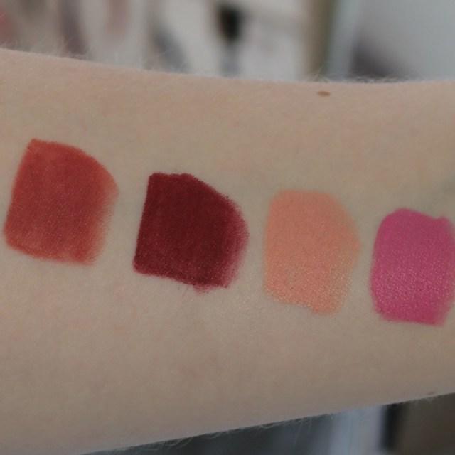 cliomakeup-recensione-nyx-matte-lipstick-4