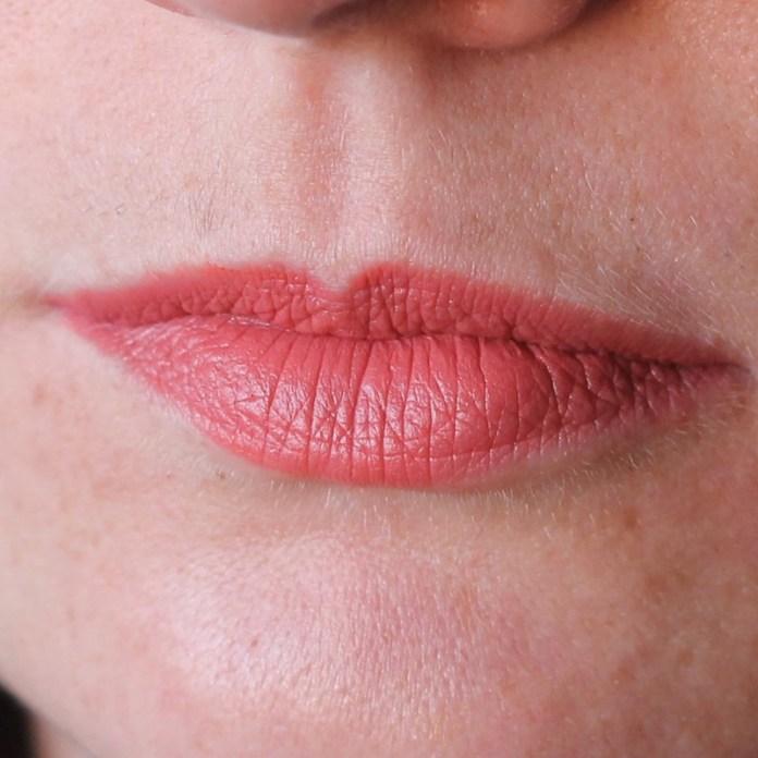 cliomakeup-recensione-nyx-matte-lipstick-9