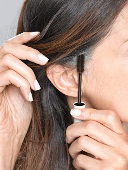 cliomakeup-ricrescita-capelli-prodotti-spray-mascara-rimedi-applicazione