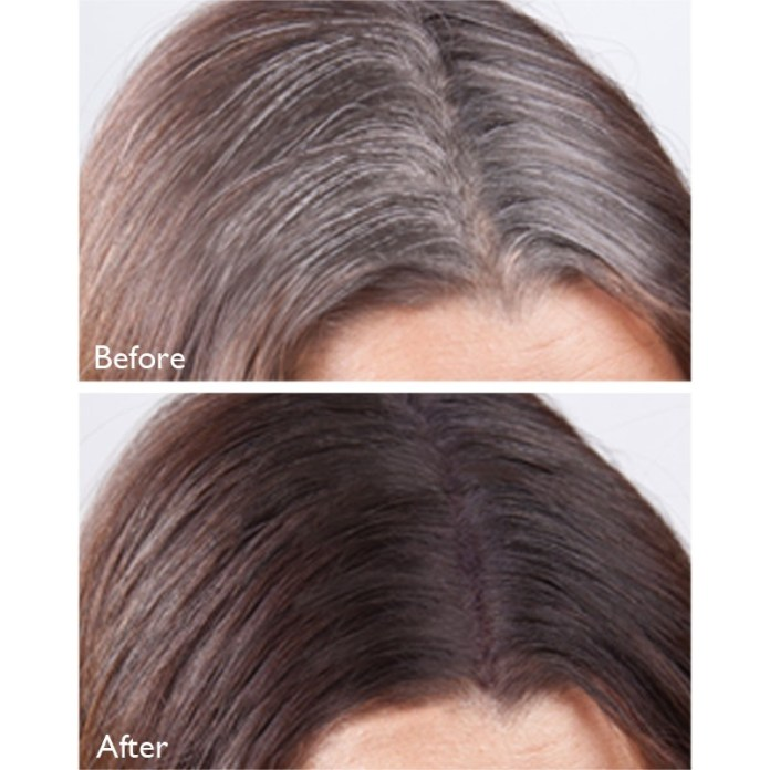 cliomakeup-ricrescita-capelli-prodotti-spray-mascara-rimedi-radici-prima-dopo