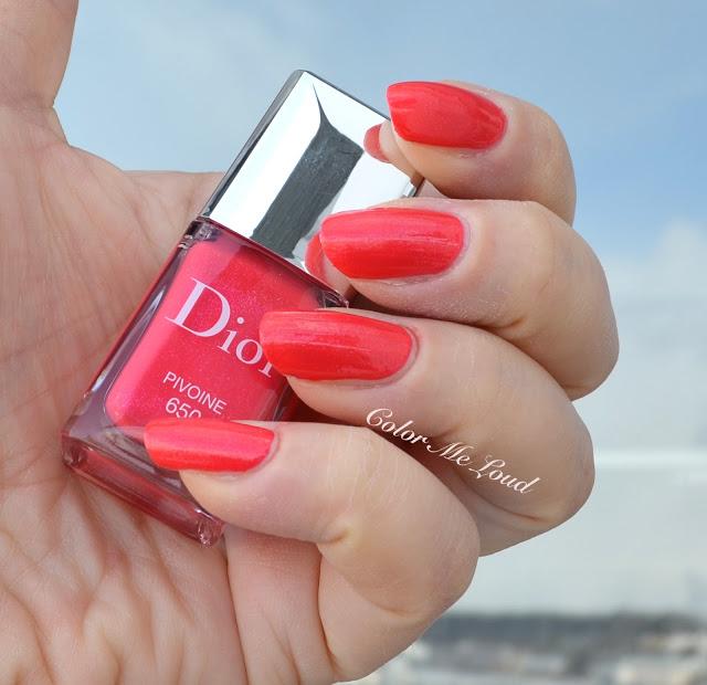 cliomakeup-unghie-rosse-estive-5-dior