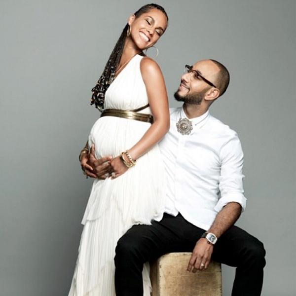 ClioMakeUp-alicia-keys-nomakeup-15-incinta