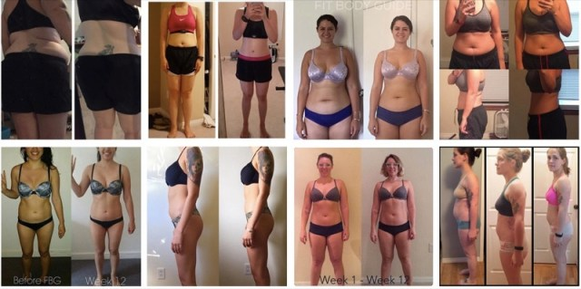 ClioMakeUp-anna-victoria-fitness-guru-foto-virale-corpo-perfetto-7