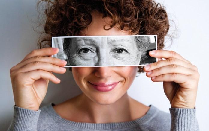 ClioMakeUp-anti-age-crema-routine-prodotti-top-botox-next-big-thing.ne-