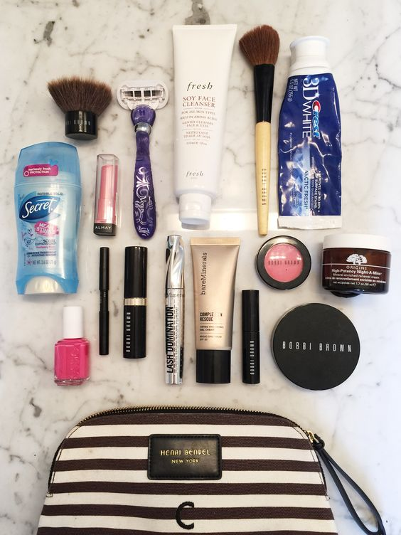 ClioMakeUp-beauty-case-ideale-3-vacanza-mare
