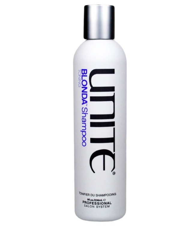 ClioMakeUp-beauty-routine-justin-bieber-prodotti-skincare-uomo-pelle-7