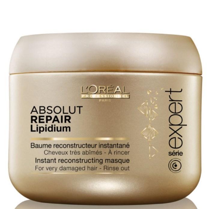 ClioMakeUp-beauty-routine-justin-bieber-prodotti-skincare-uomo-pelle-8