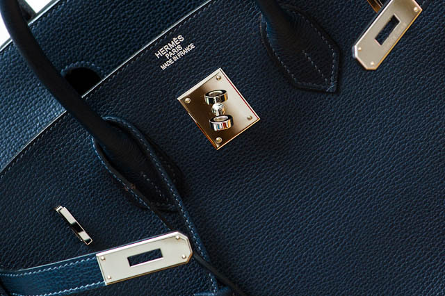 Hermes Birkin Bag Prezzo