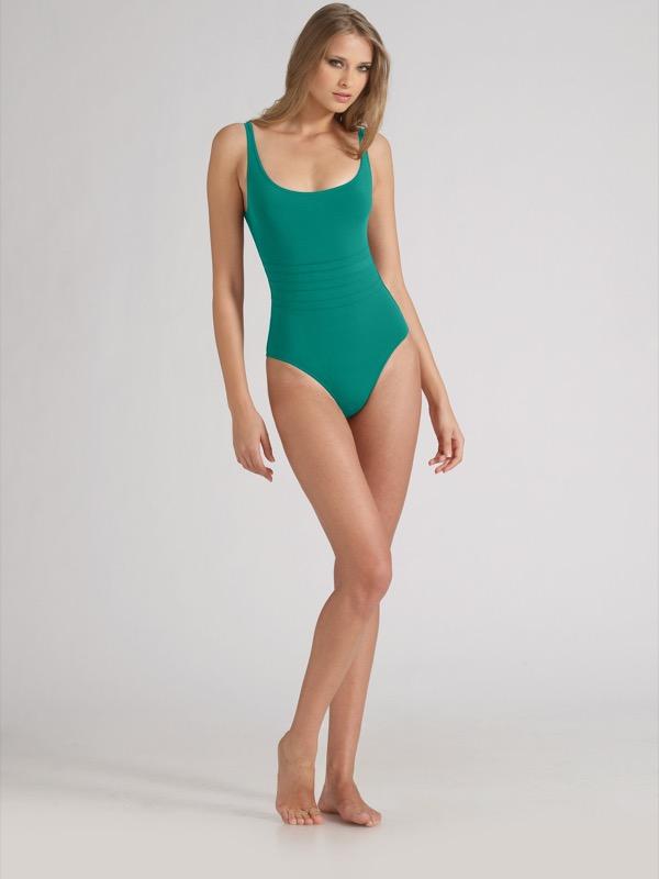 ClioMakeUp-costume-intero-ideale-forme-corpo-curve-4