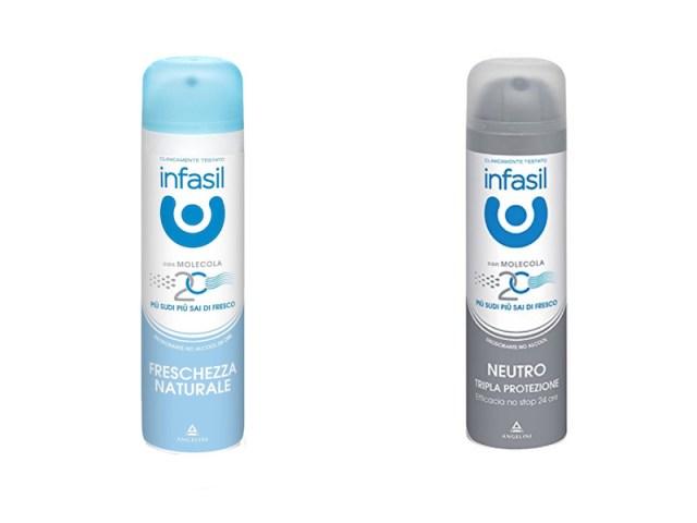 ClioMakeUp-deodoranti-piu-efficaci-in-assoluto-migliori-potenti.002