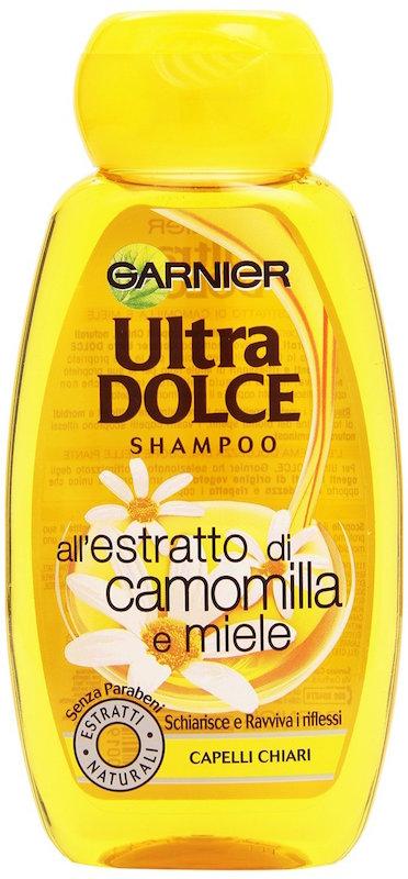 ClioMakeUp-doccia-in-estate-2-shampoo-garnier