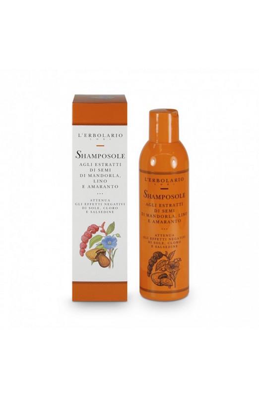 ClioMakeUp-doccia-in-estate-5-shampoo-erbolario