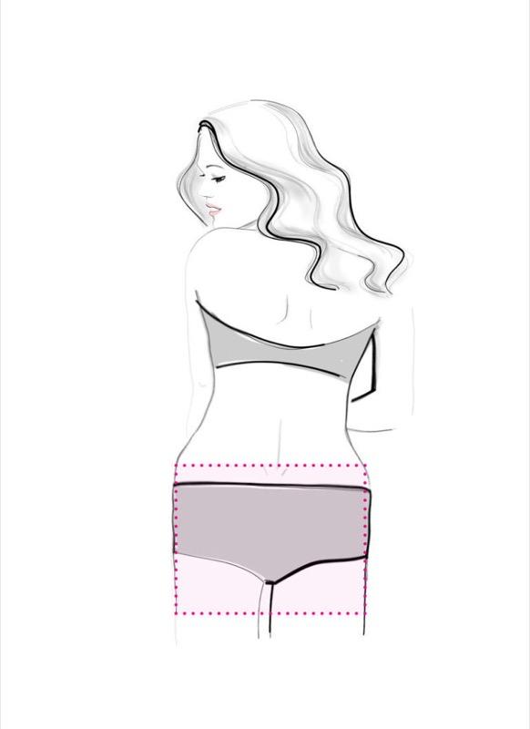 ClioMakeUp-forme-del-sedere-tondo-mandolino-piatto-quadrato-11