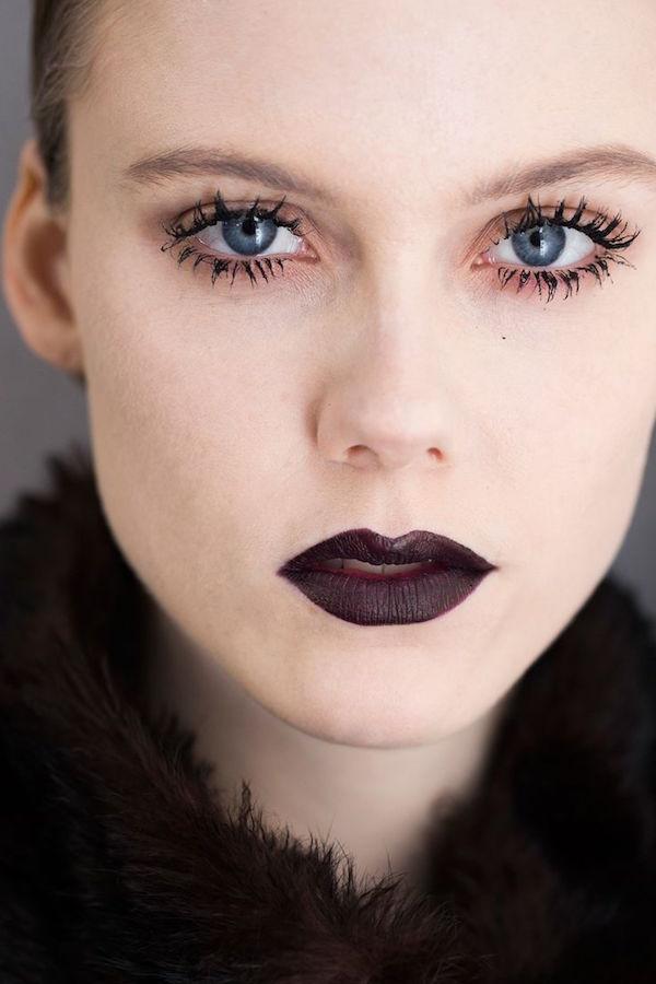 ClioMakeUp-makeup-autunno-2016-15-rossetto-scuro