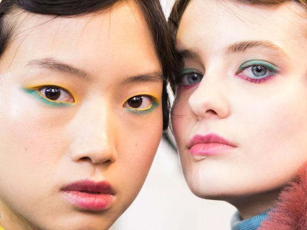 ClioMakeUp-makeup-autunno-2016-2-colore
