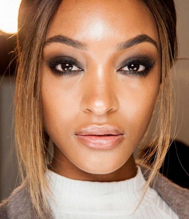 ClioMakeUp-makeup-autunno-2016-5-smokey-grigio
