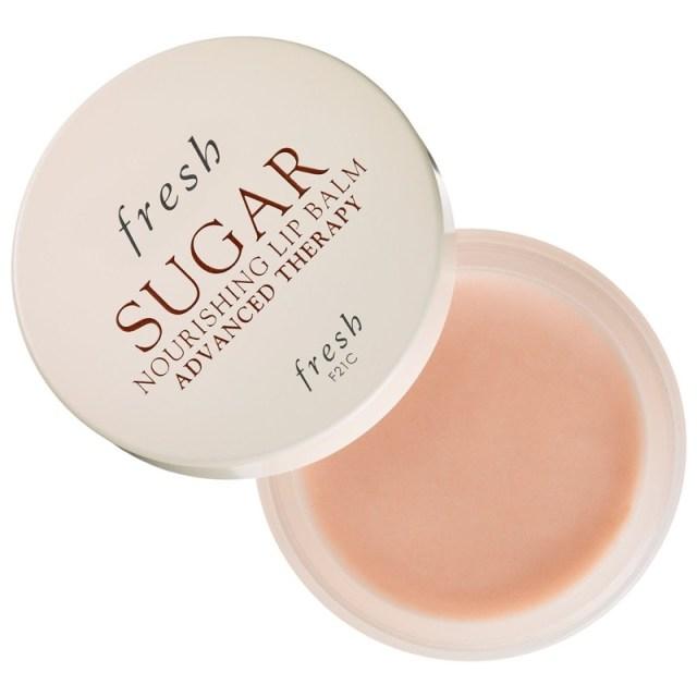 ClioMakeUp-prodotti-beauty-innnovativi-13-fresh-burro-cacao
