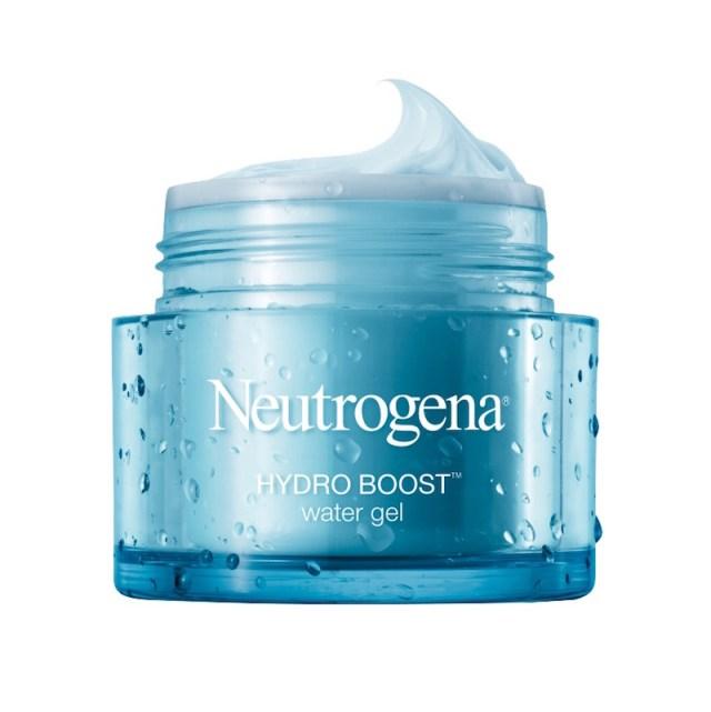 ClioMakeUp-prodotti-beauty-innnovativi-neutrogena