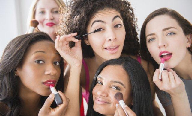 ClioMakeUp-prodotti-preferiti-millennial-women-6-trucco
