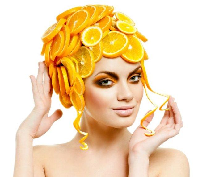 ClioMakeUp-schiarire-capelli-1-limone